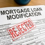 Home Loan Modifications – Genuine Assistance or Just a Big Scam?
