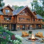 Log Cabin Homes: Myths to Forget and Realities to Consider Before Construction