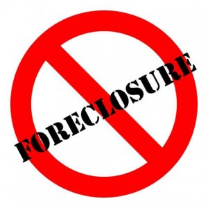Officials hope the program will finally bring an end to the numerous foreclosures plaguing US markets.