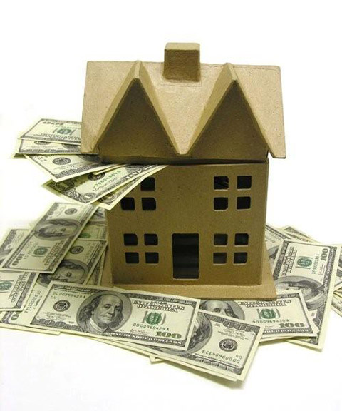 Investments in real estate are not the safe bet people assume, says the Housing Predictor survey