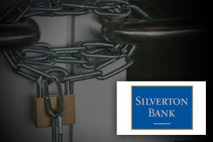 The sale is the second hotels portfolio of fallen Silverton bank to be snapped up by Square Mile