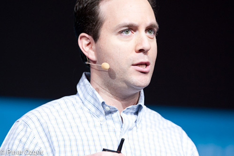 Zillow CEO Spencer Rascoff was delighted with the acquisition according to his regular blog.