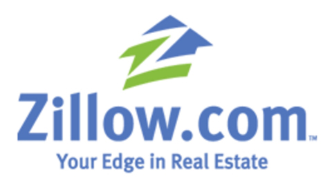 Zillow have said they will not be making any changes yet to the way the Postlets platform works.