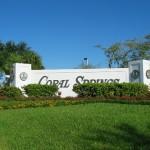 Coral Springs, Florida