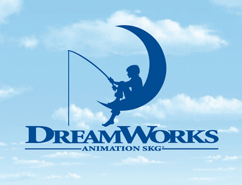Dreamworks' movie stars will be the new stars of the show at Gaylord Hotel resorts