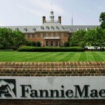 FannieMae Brings Back HomePath Buyer Incentives