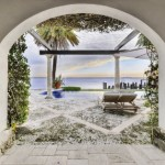 Coconut Grove – Sotheby's Wish List Sale