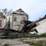 New Orleans to Auction Katrina-Damaged Properties