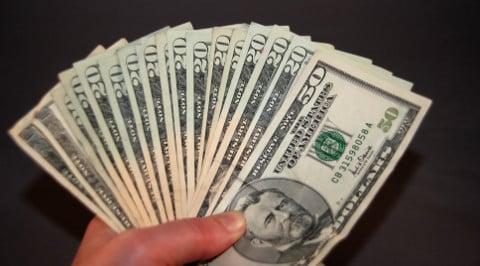 banks reimburse foreclosures