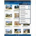Realtor.com Announces iPad App for Real Estate