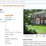 Zillow is Going Public, Files for IPO