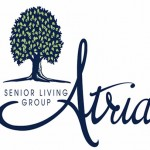 Atria Senior Living Group