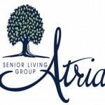 Atria Senior Living Group