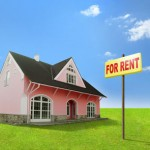 Can't Afford to Buy – Can't Afford to Rent