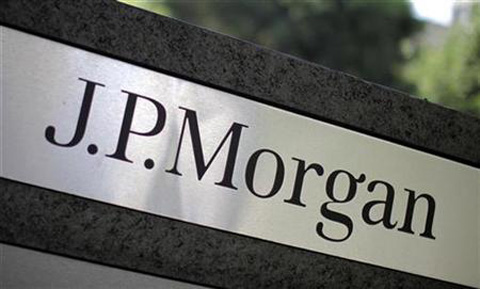 Bank of America and JP Morgan Chase agreed a $22 million pay out to US military personnel