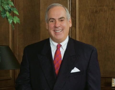 John Daugherty Realtors has been led by John A. Daugherty Sr since 1967