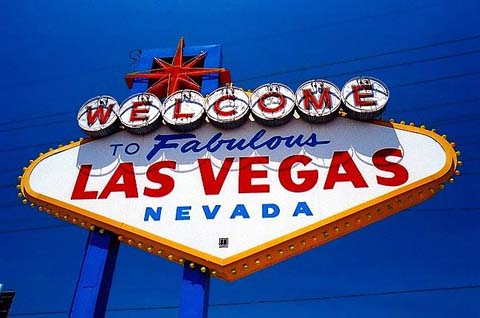 las Vegas commercial properties sold like hot cakes