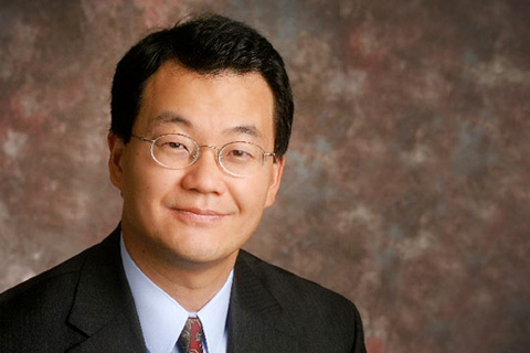 Lawrence Yun, the National Realtor's Association economist, says that mortgages need to return to the standards of ten years ago for sales to improve.