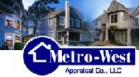 Metro-West