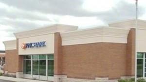 PNC Bank Crystal Lake