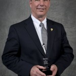 Re/Max Honors Ron Ewing as Illinois Broker/Owner of 2010