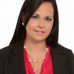 Susie Glass Named VP of Marketing and Sales at Cervera