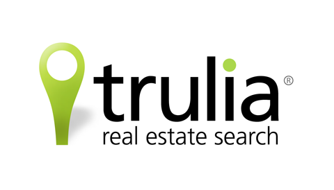 Trulia carried out the survey together with Realty Trac