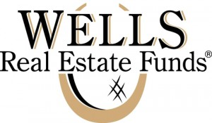 Wells Real Estate paid $49 million for the Dukes Bridge properties