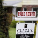 Homes are more affordable now than they have been in 20 years