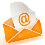 Drive leads and conversions with email marketing