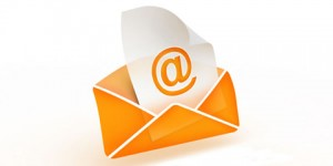 Email marketing can help to win a client's trust
