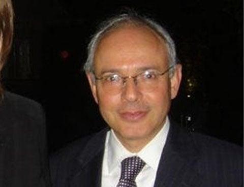 Ezri Namvar found guilty of wire fraud