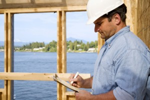 Home inspectors are not qualified to check every potential danger in a home