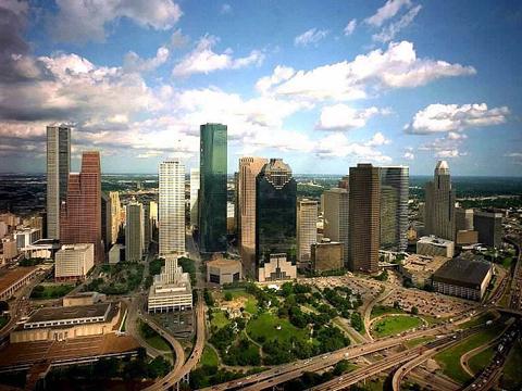 Houston real estate's biggest player - John Daugherty Realtors