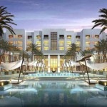 Hyatt Plans to Open Two Abu Dhabi Hotels in 2011