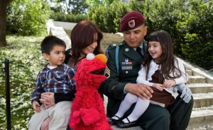 Military families lose out on real estate