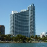 iStar Plans to Open Miami Paramount Bay Luxury Condos Soon