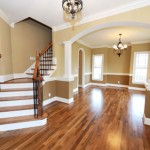 Buyers want a home that is ready to move into.