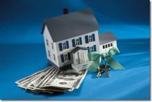 good times for Real estate investors