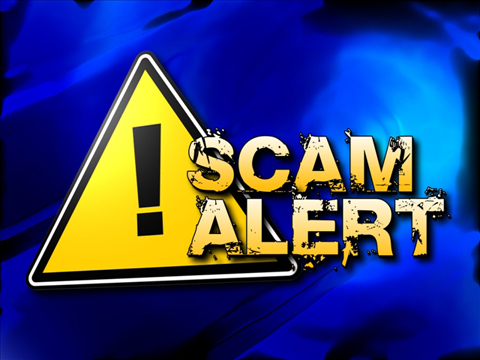 A new real estate scam in Harris County, Texas, has conned over 70 property owners so far
