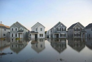 Home value protection for underwater homes would be especially welcome