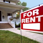 How are landlords effectively handling tenant selection processes in 2018