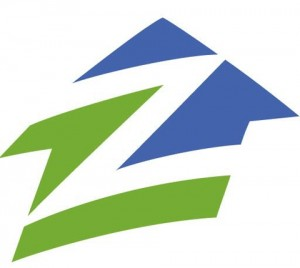 As Zillow explains, while it may be a great time to buy, who actually can afford to do so?