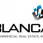 Blanca Commercial Real Estate Named Exclusive Leasing Agent