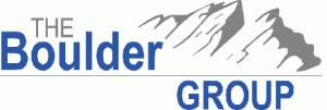 The Boulder group is a boutique investment real estate service firm