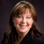 Cheryle Clunes Awarded Certified Residential Specialist Designation