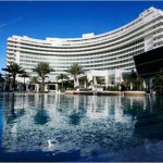 Jet Luxury Resorts Bring Affordable Luxury Accommodation to Miami South Beach