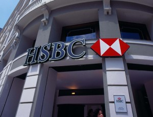 HSBC announce they will help home buyers in Dubai with mortgage incentives