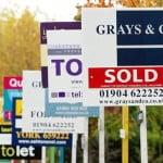 Sustained price rises