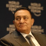 Mubarak's legacy lingers over Egyptian property market